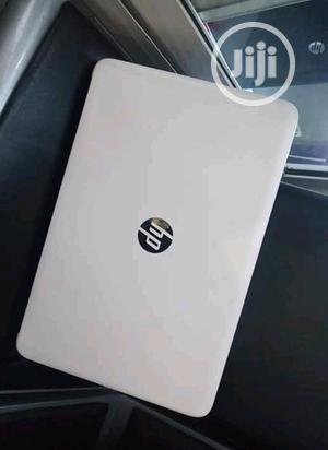 Laptop HP Compaq 15 4GB Intel Core 2 Duo HDD 500GB   Laptops & Computers for sale in Ogun State, Ado-Odo/Ota