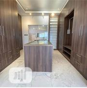 Executive Cabinet With Accessories | Manufacturing Services for sale in Lagos State, Lekki Phase 1