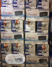 200ah/12volt Mtekpower Battery | Solar Energy for sale in Lagos State, Ojo