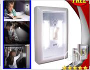 Quality Mighty Bright Switch Light | Electrical Tools for sale in Lagos State, Lagos Island