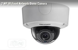 2mp Hik-vision IP Indoor Camera | Security & Surveillance for sale in Lagos State, Ikeja