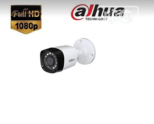Dahua Dh-hac-hfw1220rp 2mp 1080P Water-proof Hdcvi IR Night Vision