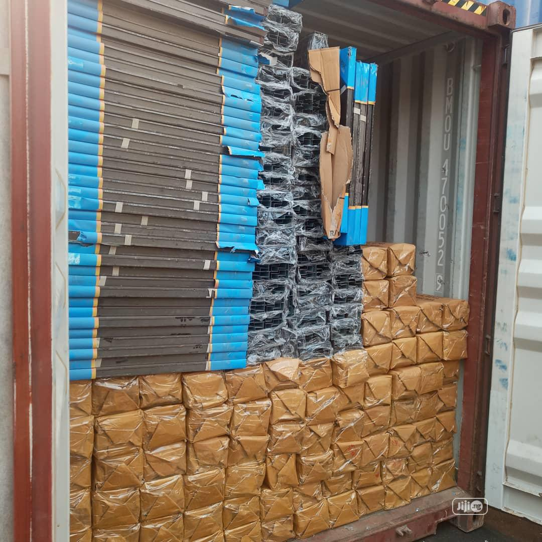 Clearing And Forwarding Services | Logistics Services for sale in Ajah, Lagos State, Nigeria