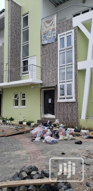 Newly Built 3bedroom Flat At Magodo Phase1 Isheri Lagos | Houses & Apartments For Rent for sale in Lagos State, Magodo