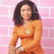 Usher | Clerical & Administrative CVs for sale in Lagos State, Ikorodu