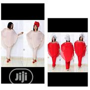 Trendy Turkey Jumpsuit,44-54 | Clothing for sale in Lagos State, Isolo