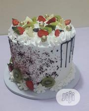Glitz Cakes   Meals & Drinks for sale in Rivers State, Port-Harcourt
