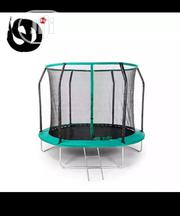 Brand New 10ft Trampoline | Sports Equipment for sale in Lagos State, Lekki Phase 1