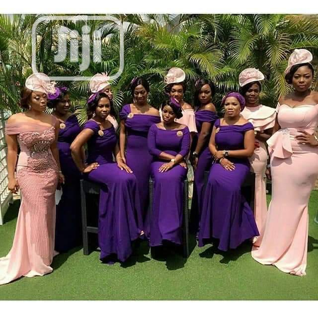 Bridal Gown Dress | Clothing for sale in Yaba, Lagos State, Nigeria