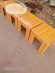 HDF Side Stools | Furniture for sale in Enugu State, Enugu