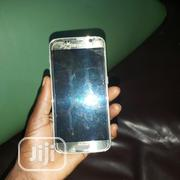 Samsung Galaxy S6 64 GB Gold | Mobile Phones for sale in Oyo State, Ibadan