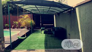 Synthetic Grass Rugs For Private Space For Kids Playground | Toys for sale in Edo State, Benin City