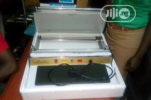Food Wrapper Play Trapper | Restaurant & Catering Equipment for sale in Lagos State, Ojo
