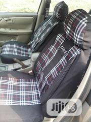 Eagle Seatcover | Vehicle Parts & Accessories for sale in Lagos State, Alimosho