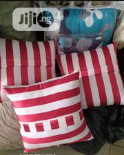 Quality American Stock Throw Pillow | Home Accessories for sale in Lagos State, Lagos Island