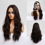 Beautiful Long Wavy Hair | Hair Beauty for sale in Ogun State, Ifo