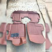 5d Leather Mat | Vehicle Parts & Accessories for sale in Lagos State, Alimosho
