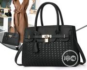 Female Bag | Bags for sale in Oyo State, Egbeda