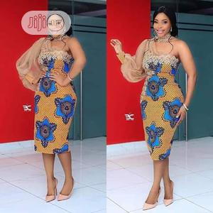 Unique Fashion Designer   Clothing for sale in Lagos State, Yaba