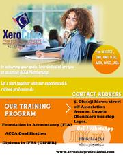 Lectures for Acca Qualification Diploma in Ifrs | Classes & Courses for sale in Lagos State, Ilupeju
