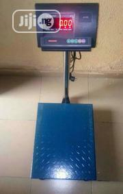 Scale 150kg | Store Equipment for sale in Lagos State, Ojo