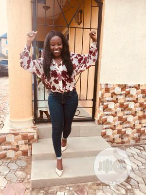 Junior Accountant   Accounting & Finance CVs for sale in Imo State, Aboh-Mbaise