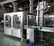 Automatic Industrial Bottles Line Machine Mono Block | Manufacturing Equipment for sale in Cross River State, Calabar