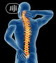 Back Pain Natural Treatment (For Inquiries, Call)   Vitamins & Supplements for sale in Lagos State, Magodo