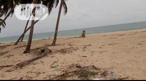 40 Acre O Commercial Land   Land & Plots For Sale for sale in Lagos State, Lekki