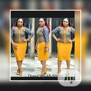 Combo Trendy Turkey Dress,From 44-52   Clothing for sale in Lagos State, Isolo
