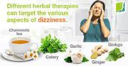 Vertigo Natural Treatment (For Inquiries, Call)   Vitamins & Supplements for sale in Lagos State, Lagos Island