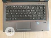 Laptop HP ProBook 6475B 4GB AMD A6 HDD 250GB   Laptops & Computers for sale in Benue State, Makurdi