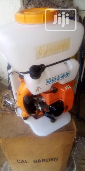 Boom Sprayer 1000 Litres   Farm Machinery & Equipment for sale in Lagos State, Alimosho