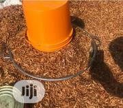 Pure Oron Crayfish   Feeds, Supplements & Seeds for sale in Abuja (FCT) State, Gwarinpa