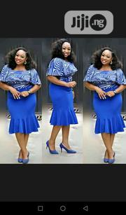 Corporate Turkey Dress,46-50   Clothing for sale in Lagos State, Isolo