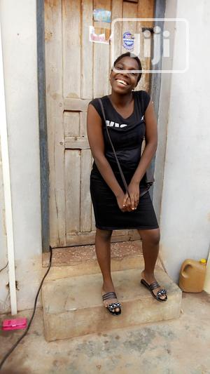 Housekeeping Cleaning CV   Housekeeping & Cleaning CVs for sale in Lagos State, Ipaja