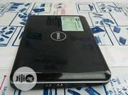 Laptop Dell 1GB Intel Atom HDD 60GB   Laptops & Computers for sale in Benue State, Makurdi