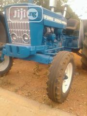 Ford And Fiat Tractors | Heavy Equipment for sale in Kaduna State, Kaduna