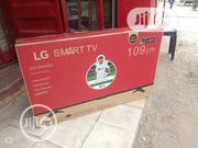 "Brand New LG 43""Inch Smart Led Internet Full Hd (2019) 43UK6400 
