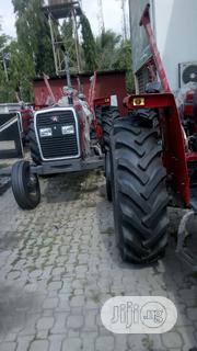 Brand New Massey Ferguson Tractors | Heavy Equipment for sale in Kaduna State, Kaduna