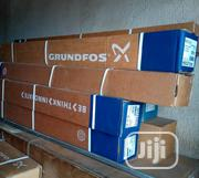2.5hp Solar Water Pump Grundfos | Solar Energy for sale in Lagos State, Ojo