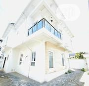 NEW Fully Detached DUPLEX At CHEVRON LEKKI For Sale | Houses & Apartments For Sale for sale in Lagos State, Lekki Phase 2