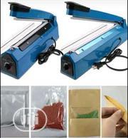 Impulse Sealer Machine | Manufacturing Equipment for sale in Lagos State, Ojo