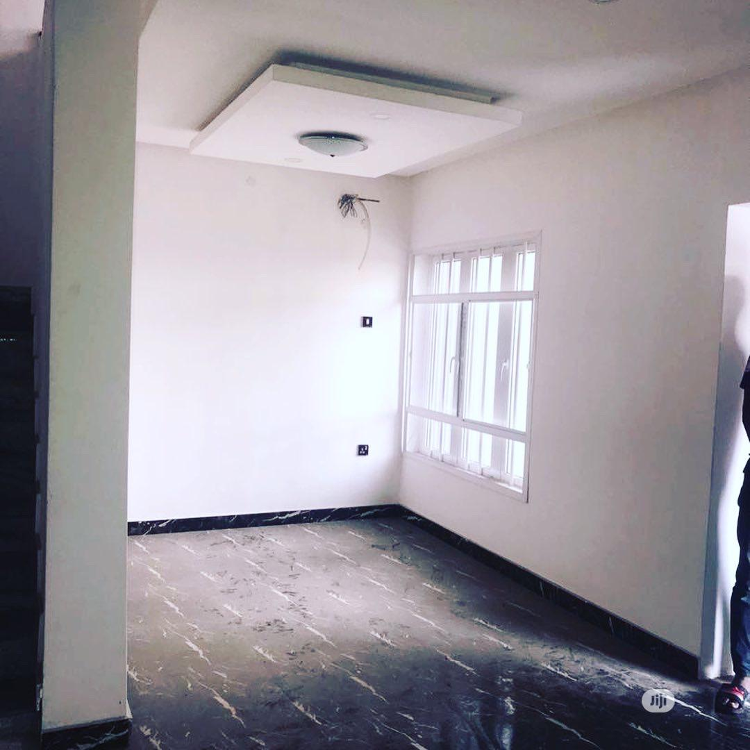 4 Units Of 4bedrooms Duplex Terrace   Houses & Apartments For Sale for sale in Maryland, Lagos State, Nigeria