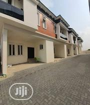 New & Spacious 4 Bedroom Duplex At Chevron Lekki Phase 1 For Sale. | Houses & Apartments For Sale for sale in Lagos State, Lekki Phase 1