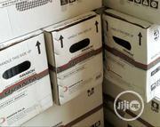 200ahs Quanta Battery | Solar Energy for sale in Lagos State, Ojo