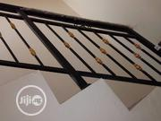 Railings For Stairs And Balcony | Other Repair & Constraction Items for sale in Lagos State, Agege