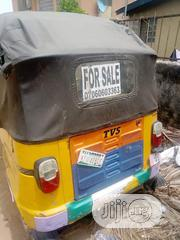 Indian 2019 Yellow | Motorcycles & Scooters for sale in Lagos State, Alimosho