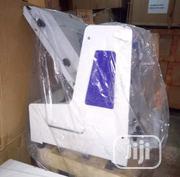 Slicer Machine   Restaurant & Catering Equipment for sale in Lagos State, Ikeja
