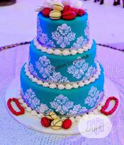 Yummy Cakes | Party, Catering & Event Services for sale in Imo State, Mbaitoli